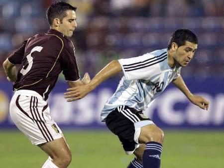 argentina12.jpg